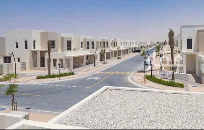 فيلا للبيع في شارع العليا ، حي الورود ، الرياض ، الرياض