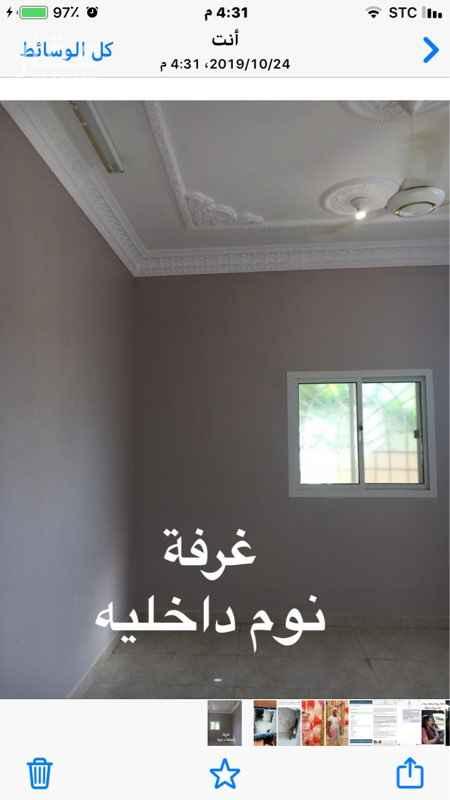 شقة للإيجار في طريق الامير سلطان ، أبو عريش