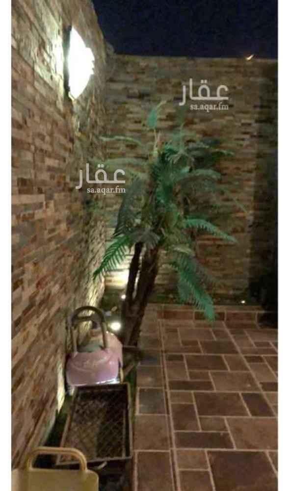فيلا للبيع في مخرج 37 ، الطريق الدائري الغربي ، الرياض ، الرياض