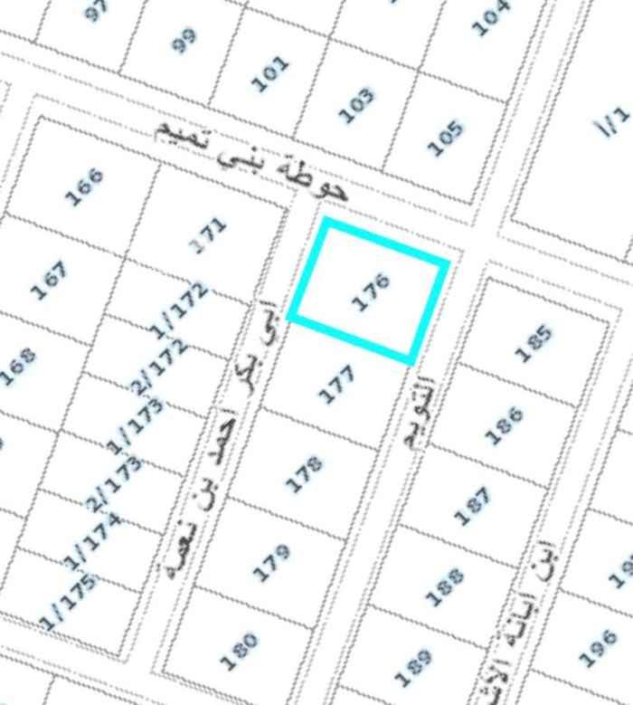 أرض للبيع في طريق الامير محمد بن عبدالعزيز الفرعي ، حي العليا ، الرياض ، الرياض