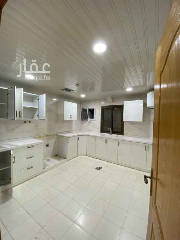 شقة للإيجار في حي ميناء الملك فهد الصناعي ، الجبيل ، الجبيل