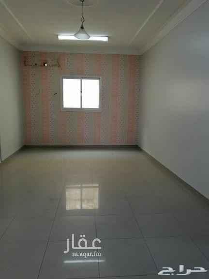 شقة للإيجار في شارع الخزامة ، حي هجرة لبن ، الرياض ، الرياض
