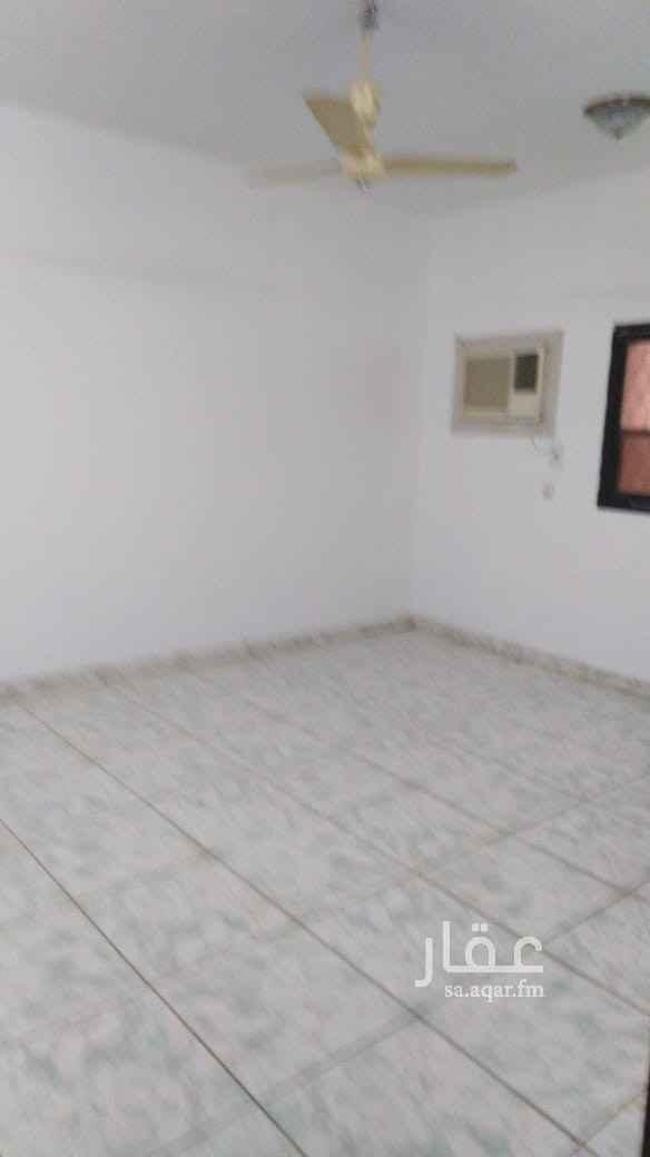 دور للإيجار في شارع محمود الساوي ، حي بدر ، الرياض ، الرياض