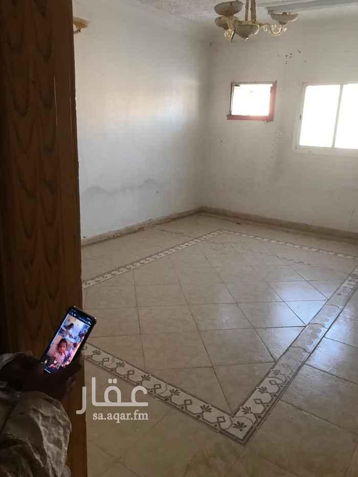 شقة للإيجار في شارع عبدالرحمن بن الواسطي ، حي العريجاء الغربية ، الرياض ، الرياض