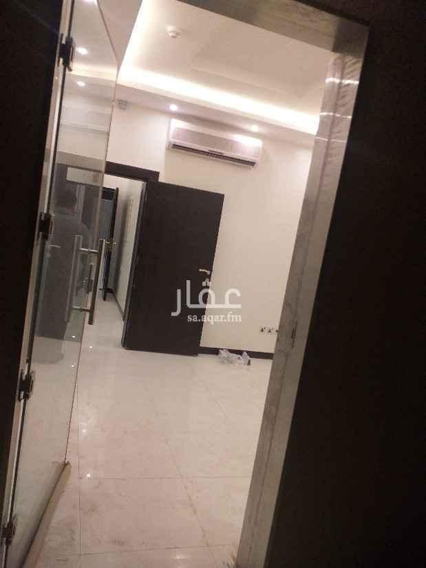 مكتب تجاري للإيجار في طريق الامام سعود بن فيصل ، حي العقيق ، الرياض ، الرياض