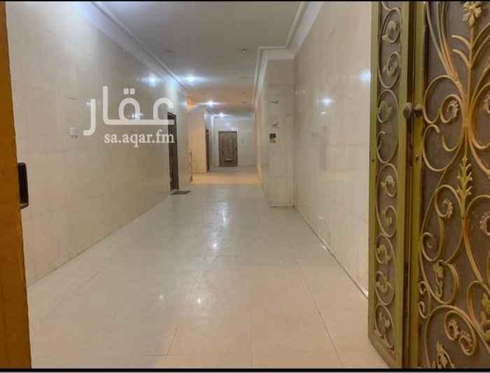 عمارة للبيع في حي ، شارع خالد بن الوليد ، حي الملك فيصل ، الرياض ، الرياض