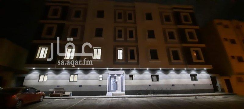 شقة للبيع في شارع سليم بن قيس ، حي طويق ، الرياض ، الرياض