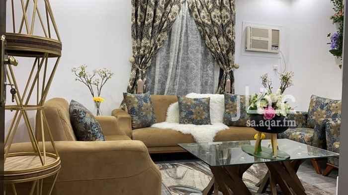 شقة للبيع في شارع السيدة خديجة ، حي الفيصلية ، جدة ، جدة