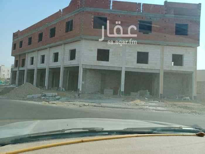 عمارة للإيجار في شارع القطيعي ، الصالحية ، جدة ، جدة