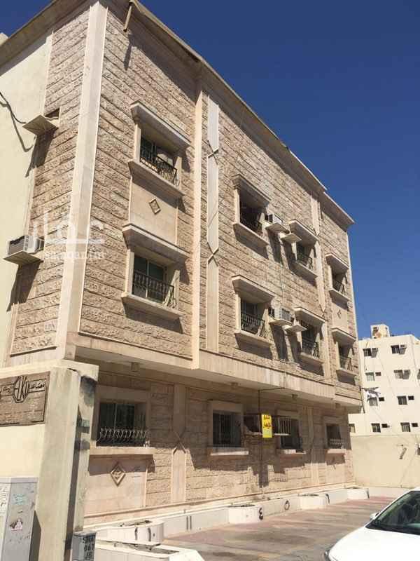 عمارة للبيع في شارع ابو منصور السمعاني ، حي الزهور ، الدمام ، الدمام