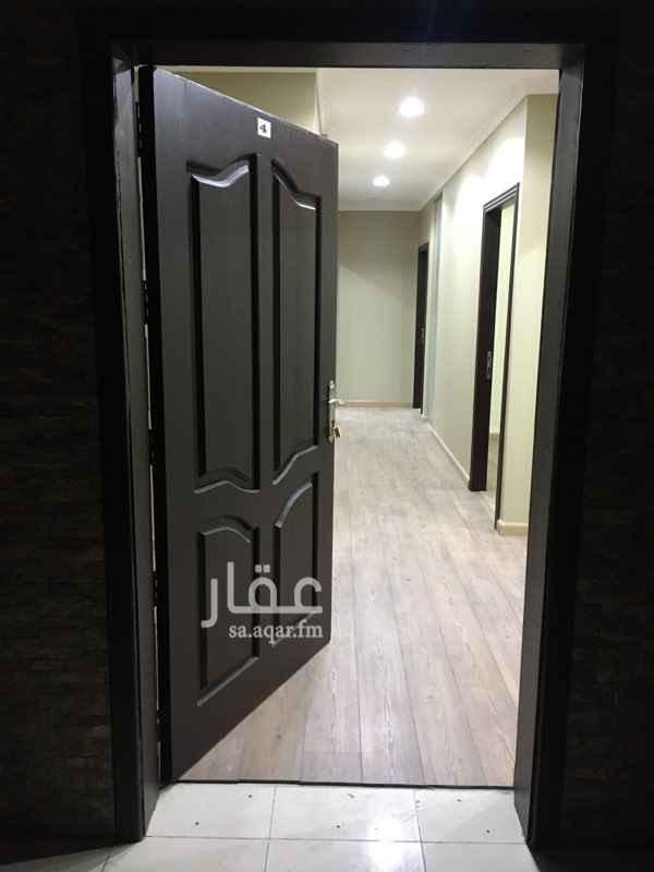 مكتب تجاري للإيجار في شارع الامير سعد ، حي الخبر الشمالية ، الخبر ، الخبر