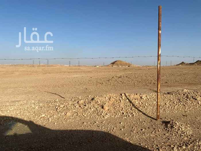 مزرعة للبيع في الرياض ، الرياض