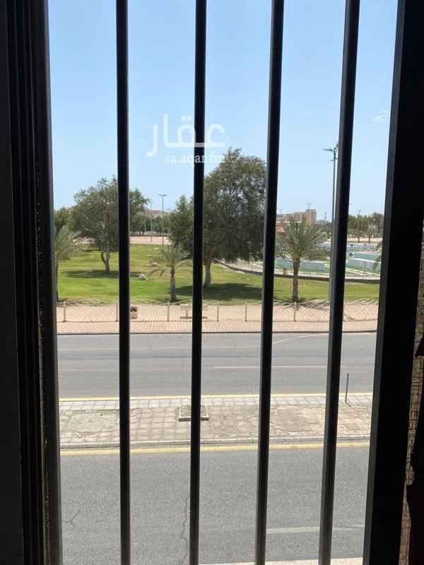 غرفة للإيجار في الشارع الثلاثين ، حي الخبر الجنوبية ، الخبر ، الخبر