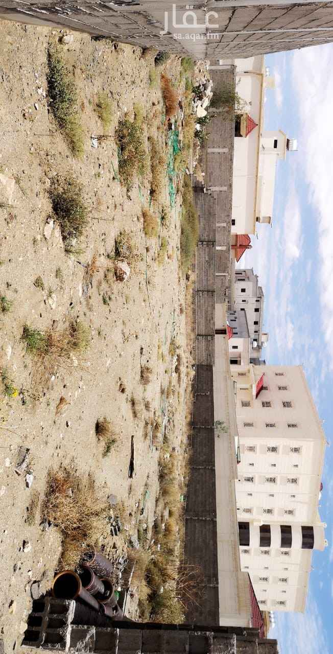 أرض للبيع في حي الواحة ، خميس مشيط ، خميس مشيط