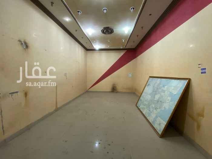 محل للإيجار في شارع سلطانه ، حي سلطانة ، الرياض ، الرياض