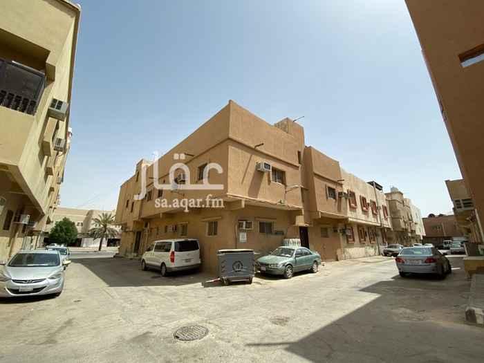 عمارة للبيع في شارع اجود بن زامل ، حي سلطانة ، الرياض ، الرياض