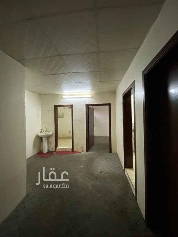 شقة للإيجار في شارع اجود بن زامل ، حي سلطانة ، الرياض ، الرياض