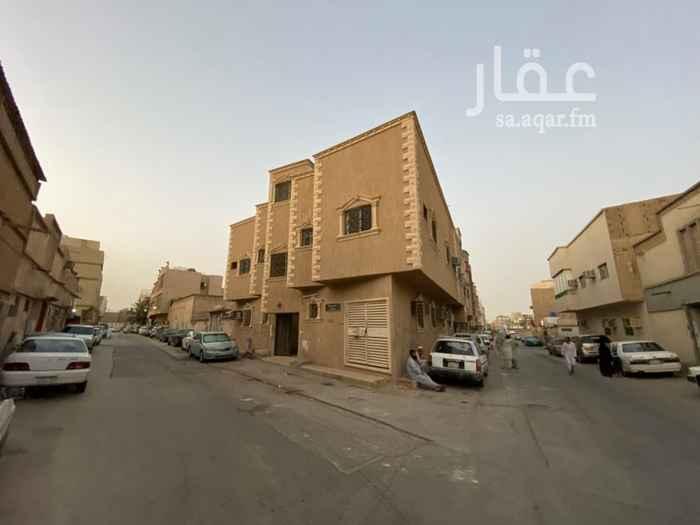 شقة للإيجار في شارع شعيبة ، حي سلطانة ، الرياض ، الرياض