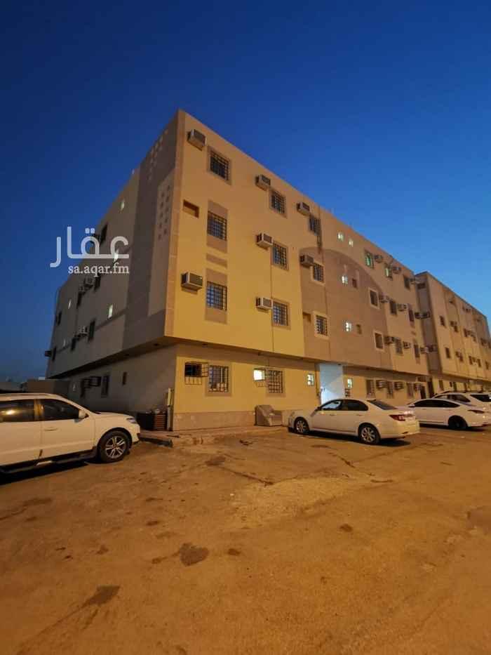 عمارة للبيع في شارع المركب ، حي ظهرة لبن ، الرياض ، الرياض