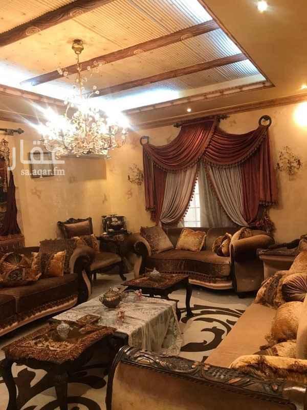 شقة للبيع في شارع احمد بن حارث الخراز ، حي النسيم ، جدة ، جدة