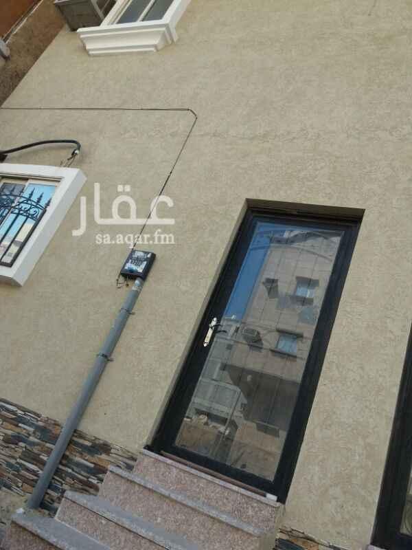 شقة للإيجار في شارع الدمام ، حي الخبر الجنوبية ، الخبر