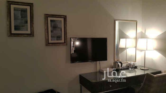 شقة للإيجار في شارع الرياض ، حي الخبر الجنوبية ، الخبر