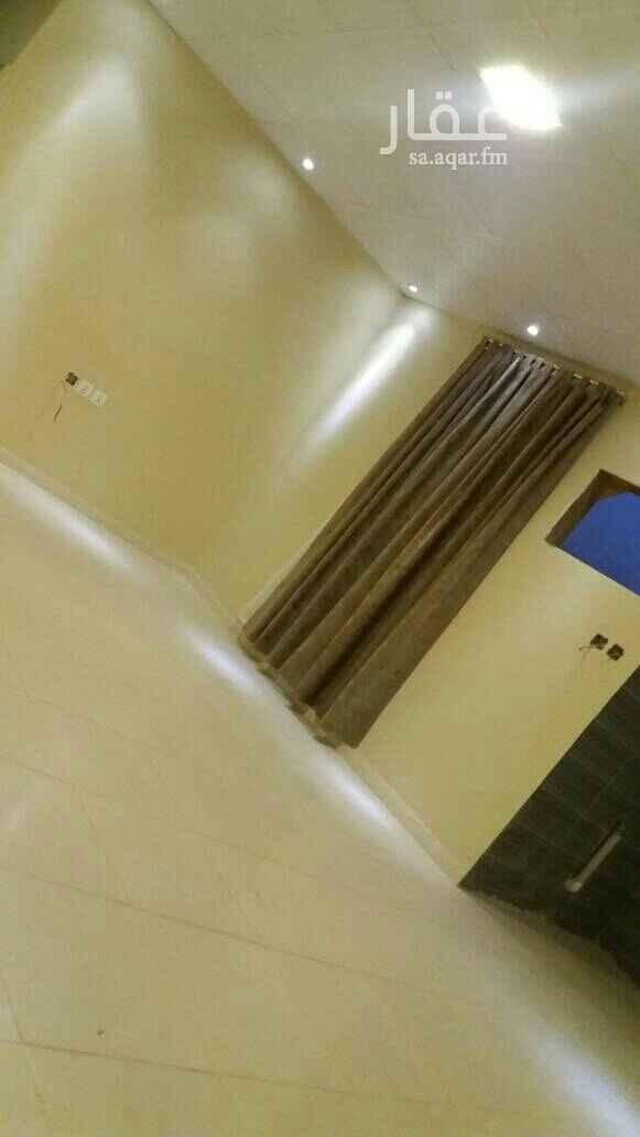 شقة للإيجار في شارع حسن عايض ، حي عتيقة ، الرياض