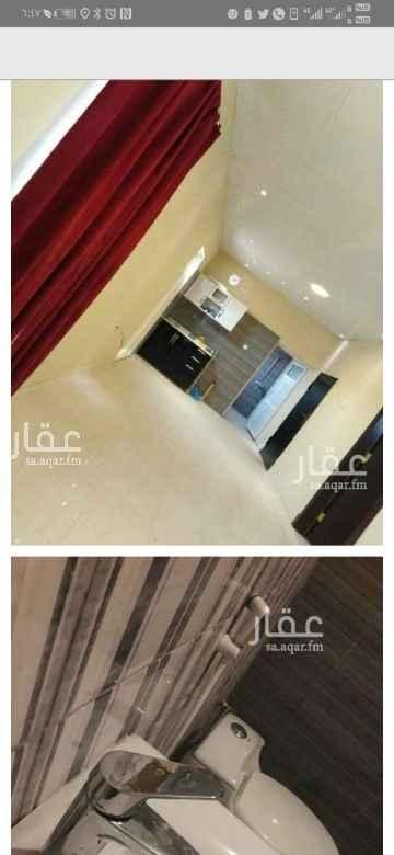 شقة للإيجار في الطريق الدائري الجنوبي الفرعي ، حي اليمامة ، الرياض ، الرياض