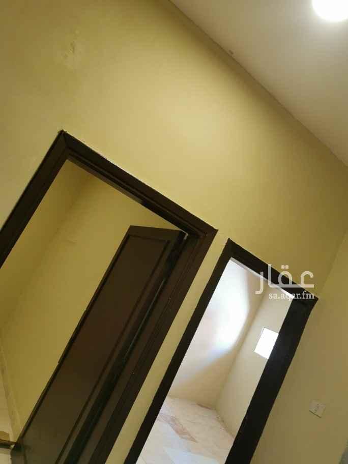 شقة للإيجار في شارع روح بن صالح ، حي عتيقة ، الرياض ، الرياض