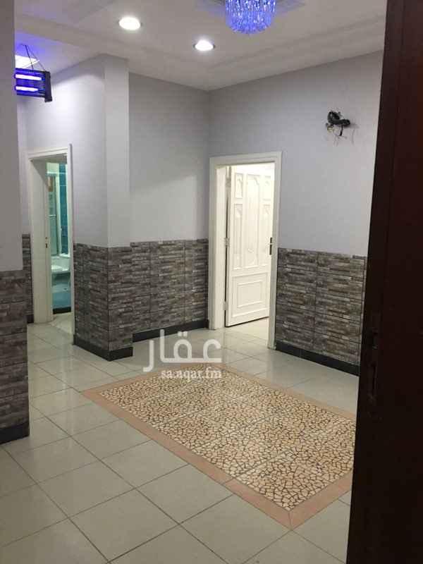 شقة للإيجار في شارع التامين ، حي النهضة ، جدة ، جدة