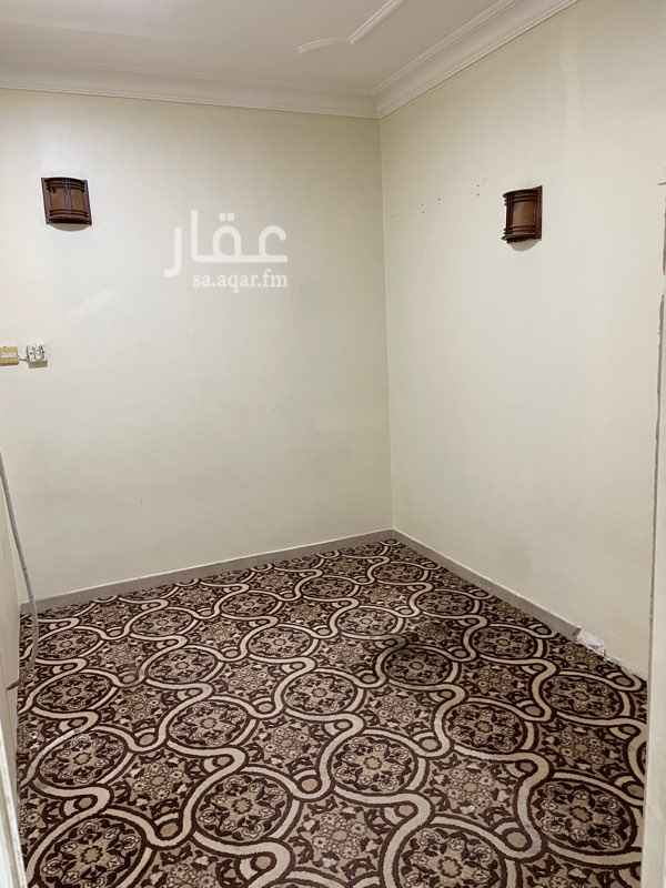 غرفة للإيجار في شارع الأمير متعب بن عبدالعزيز ، حي الربوة ، الرياض ، الرياض