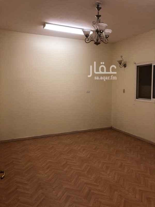 دور للإيجار في شارع ابو همام الدلال ، حي الجسر ، الخبر ، الخبر