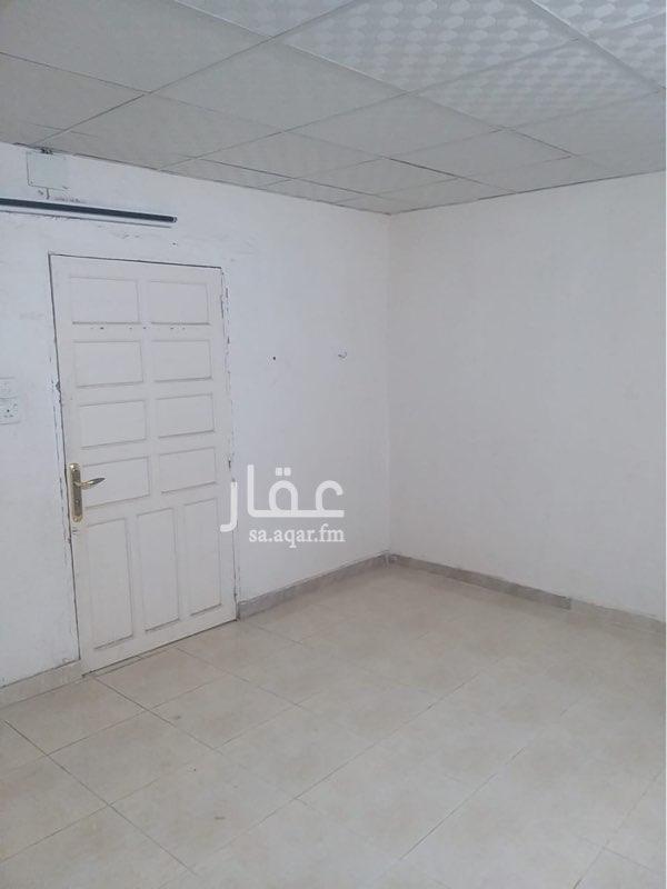 بيت للإيجار في حي البركة ، المدينة المنورة ، المدينة المنورة