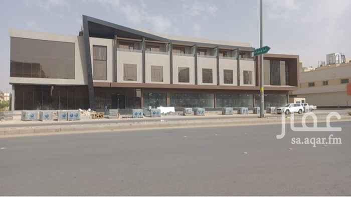عمارة للبيع في حي ، طريق الامام سعود بن فيصل ، حي الصحافة ، الرياض ، الرياض