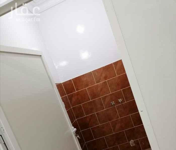 شقة للإيجار في شارع عبدالرحمن بن ضباب الأشعري ، حي الدفاع ، المدينة المنورة ، المدينة المنورة