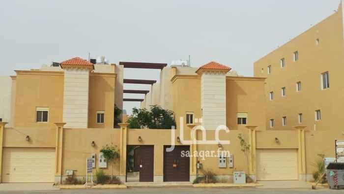 عمارة للإيجار في شارع أبي العاص بن الربيع ، حي النخيل ، الرياض ، الرياض