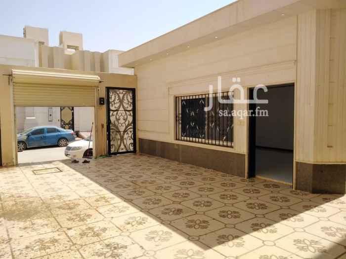 فيلا للإيجار في طريق الامير عبدالرحمن بن سعود ، حي طويق ، الرياض ، الرياض