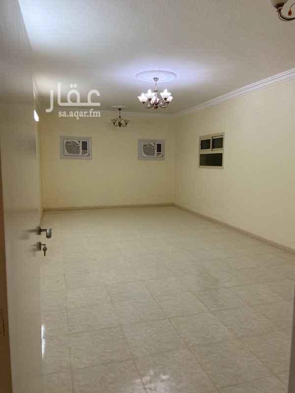 شقة للإيجار في الرياض ، حي طويق ، الرياض