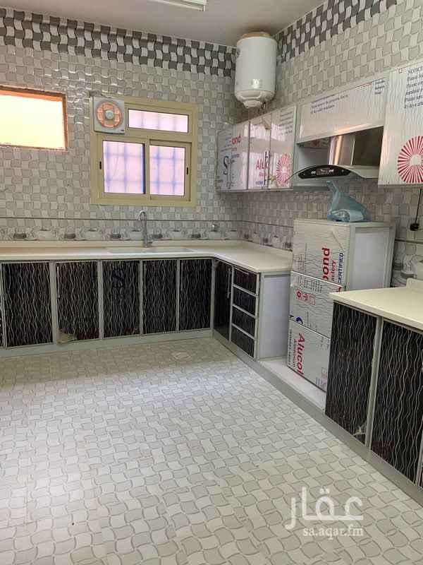 شقة للإيجار في شارع سعد بن معاذ ، حي طويق ، الرياض ، الرياض