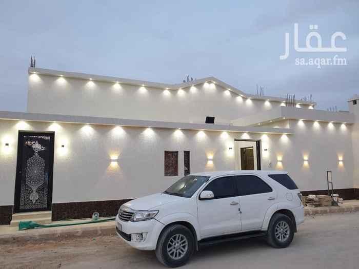 بيت للبيع في حي الريف ، محافظة المزاحمية ، المزاحمية
