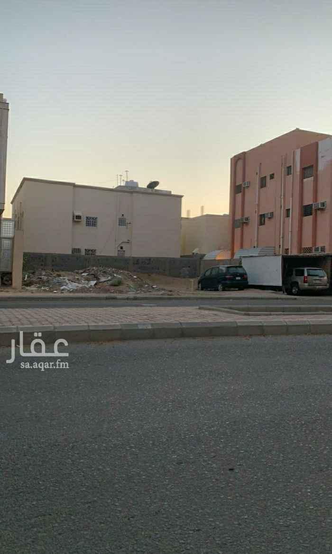 أرض للبيع في شارع الصحابة ، حي الراشدية ، مكة ، مكة المكرمة