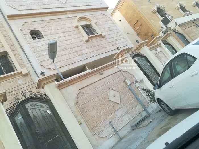 شقة للإيجار في شارع المحاربي ، حي طيبة ، الدمام ، الدمام