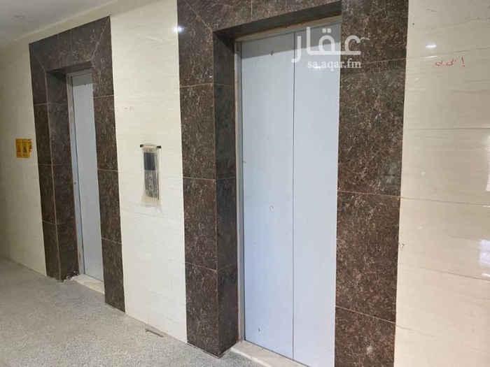 شقة للإيجار في شارع خالد بن الوليد ، حي الشرفية ، جدة ، جدة