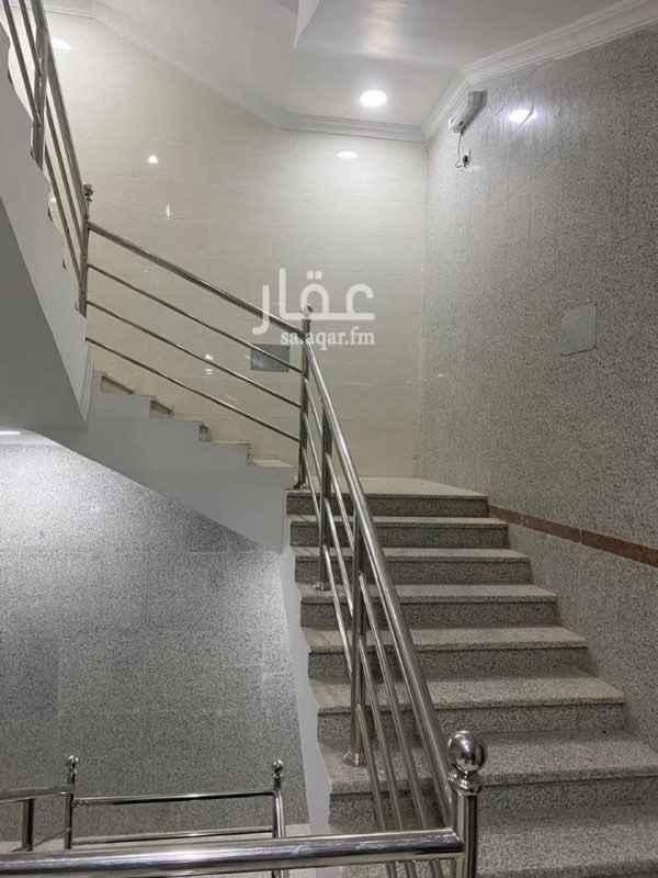شقة للإيجار في شارع خالد ابن الوليد ، حي الشرفية ، جدة ، جدة