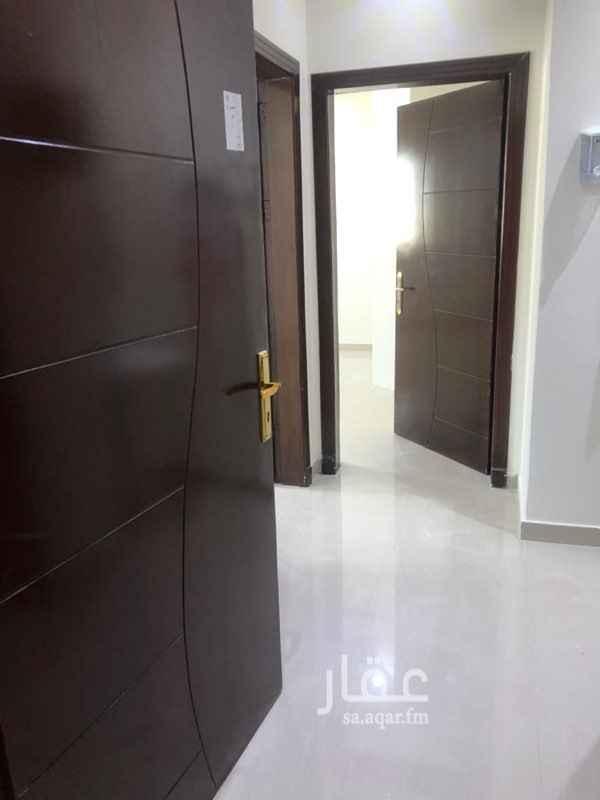 شقة للإيجار في شارع العاير ، حي العقيق ، الرياض ، الرياض