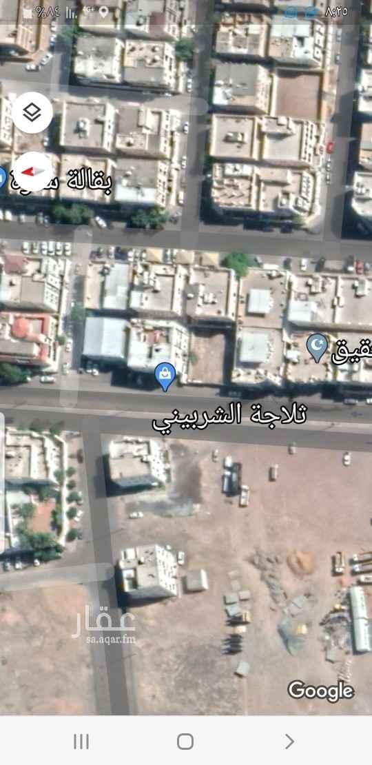 مستودع للإيجار في شارع مندوس بنت عمرو الخزرجية ، حي الوبرة ، المدينة المنورة ، المدينة المنورة