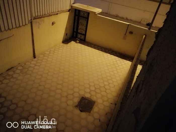 فيلا للبيع في شارع سلمة بن عاصم ، حي الخليج ، الرياض ، الرياض