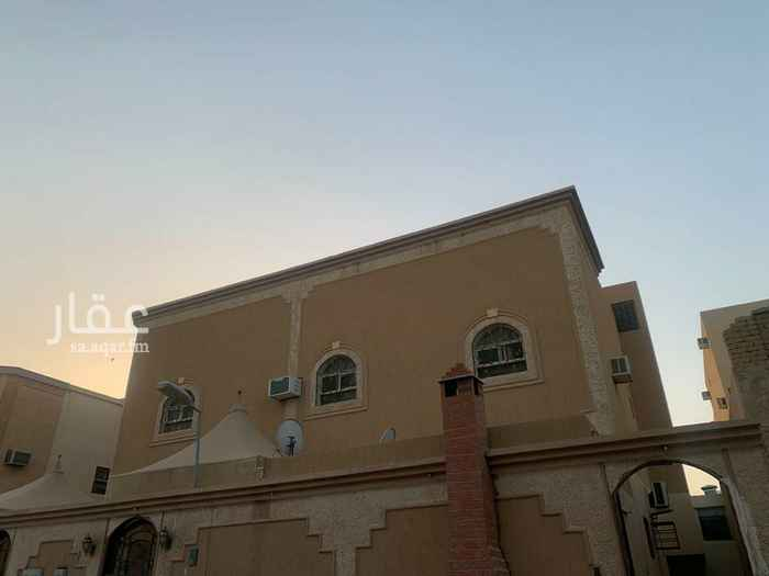 فيلا للبيع في شارع الطرفية ، حي الخليج ، الرياض ، الرياض