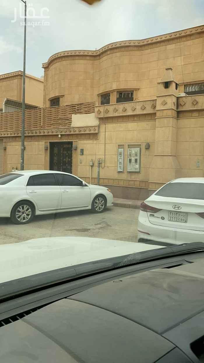 فيلا للبيع في شارع الطالعة ، حي الخليج ، الرياض ، الرياض