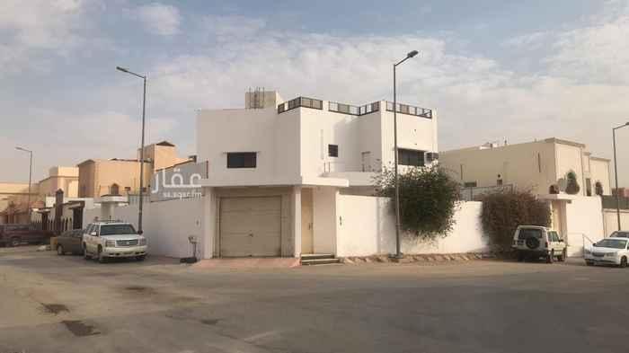 فيلا للبيع في شارع ابن مكنون ، حي الخليج ، الرياض ، الرياض